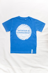 Les T-shirts NiceFuture : T-shirts enfants