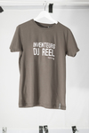 Les T-shirts NiceFuture : T-shirts hommes